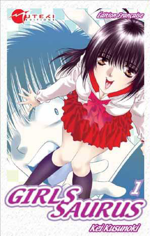 http://www.manga-news.com/public/images/vols/girls_saurus_01.jpg