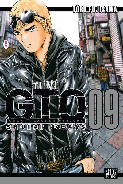 http://www.manga-news.com/public/images/vols/gto-shonan-14-days-9-pika.jpg