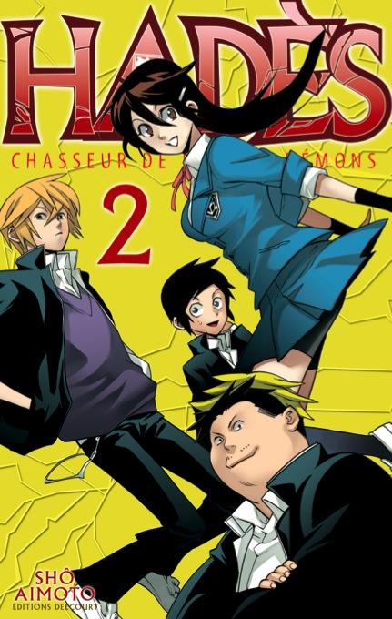 http://www.manga-news.com/public/images/vols/hades-2-delcourt.jpg