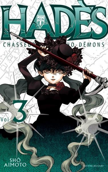 http://www.manga-news.com/public/images/vols/hades-3-delcourt.jpg