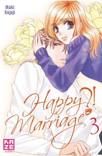 http://www.manga-news.com/public/images/vols/happy-mariage-3-kaze.jpg