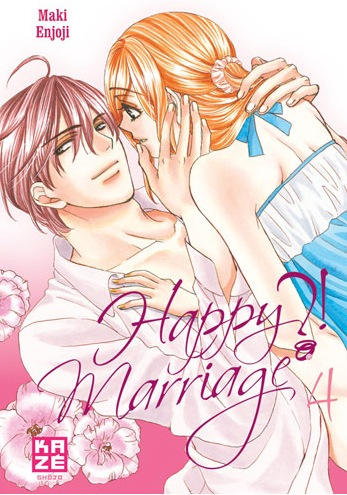 http://www.manga-news.com/public/images/vols/happy-mariage-4-kaze.jpg