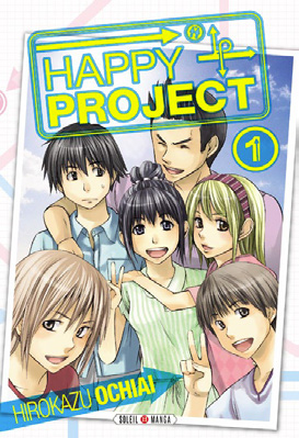http://www.manga-news.com/public/images/vols/happy-project.jpg