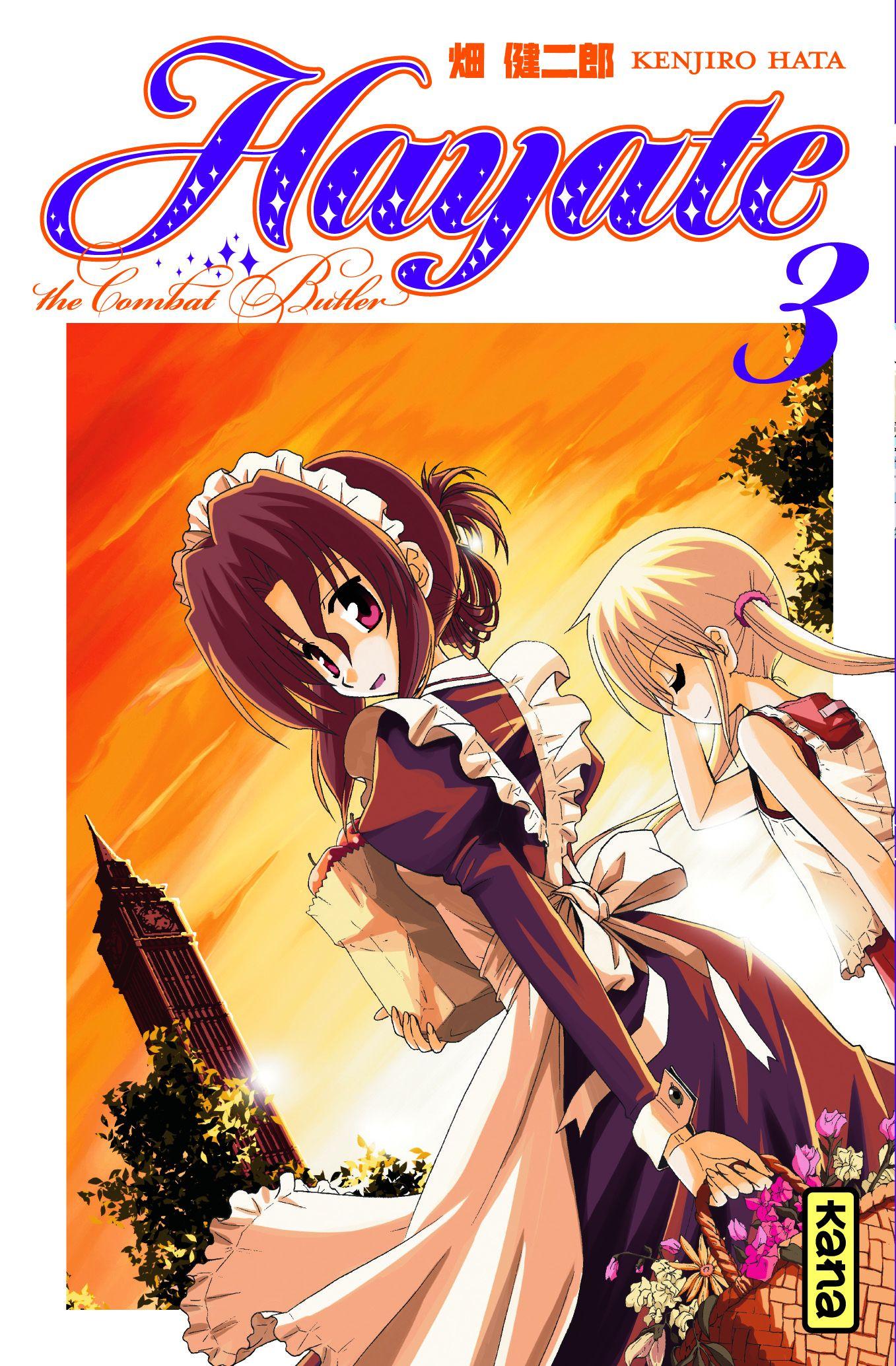 http://www.manga-news.com/public/images/vols/hayate-combat-buttler-3-kana.jpg