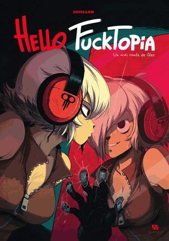 http://www.manga-news.com/public/images/vols/hello-fucktopia-ankama-hq.jpg