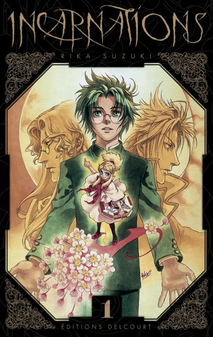 http://www.manga-news.com/public/images/vols/icarnations-1-delcourt.jpg