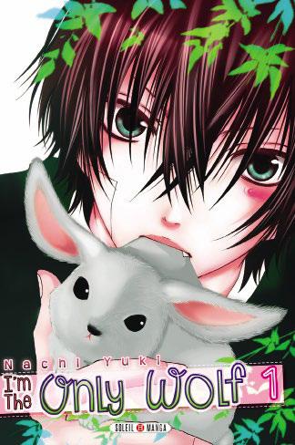 http://www.manga-news.com/public/images/vols/im-the-only-wolf.jpg