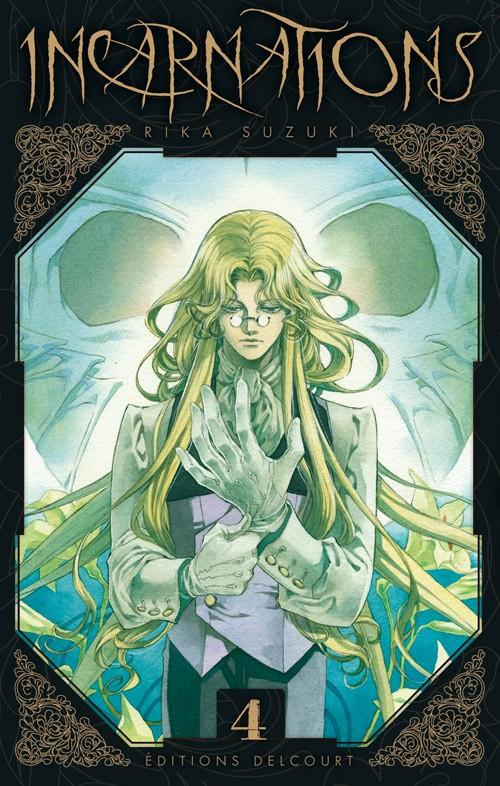 http://www.manga-news.com/public/images/vols/incarnations-4-delcourt.jpg