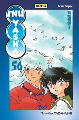 http://www.manga-news.com/public/images/vols/inu-yasaha-56-kana.jpg