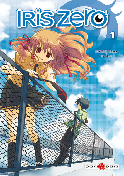 http://www.manga-news.com/public/images/vols/iris-zero-1-doki.jpg