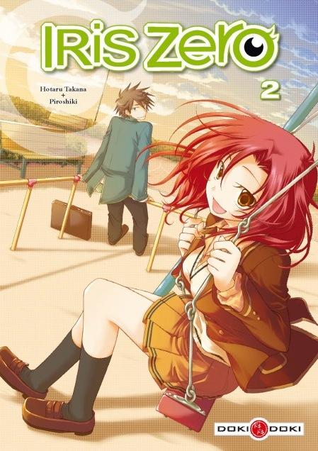 http://www.manga-news.com/public/images/vols/iris-zero-2-doki.jpg