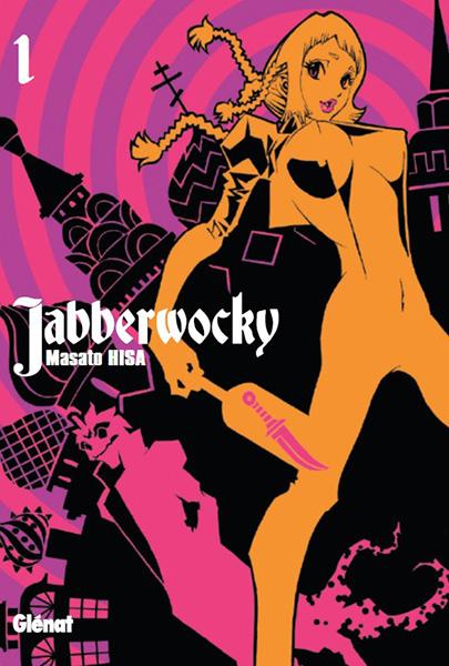 http://www.manga-news.com/public/images/vols/jabberwocky-1-glenat.jpg
