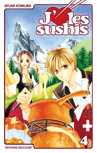 http://www.manga-news.com/public/images/vols/jaime-les-sushis_04.jpg