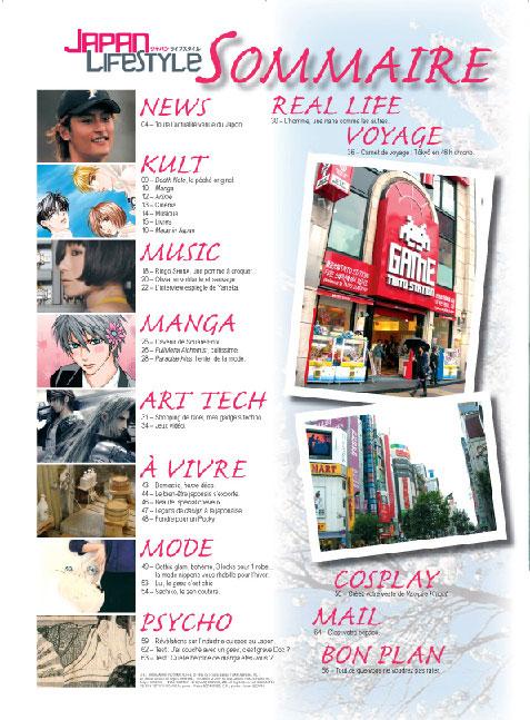 Japaneko : nouveau magazine sur la culture japonaise Japanstylelife-som-01