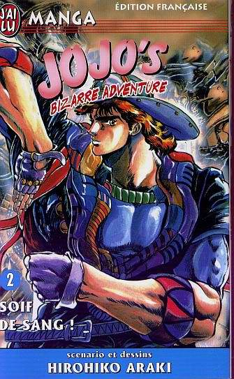 http://www.manga-news.com/public/images/vols/jojobizarreadventure_02.jpg