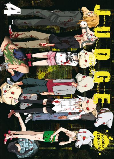 http://www.manga-news.com/public/images/vols/judge-4-ki-oon.jpg