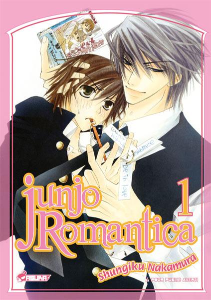 http://www.manga-news.com/public/images/vols/junjo-romantica-1-asuka.jpg
