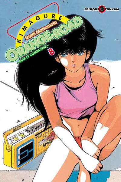 http://www.manga-news.com/public/images/vols/kimagure-orange-road-8-tonkam.jpg