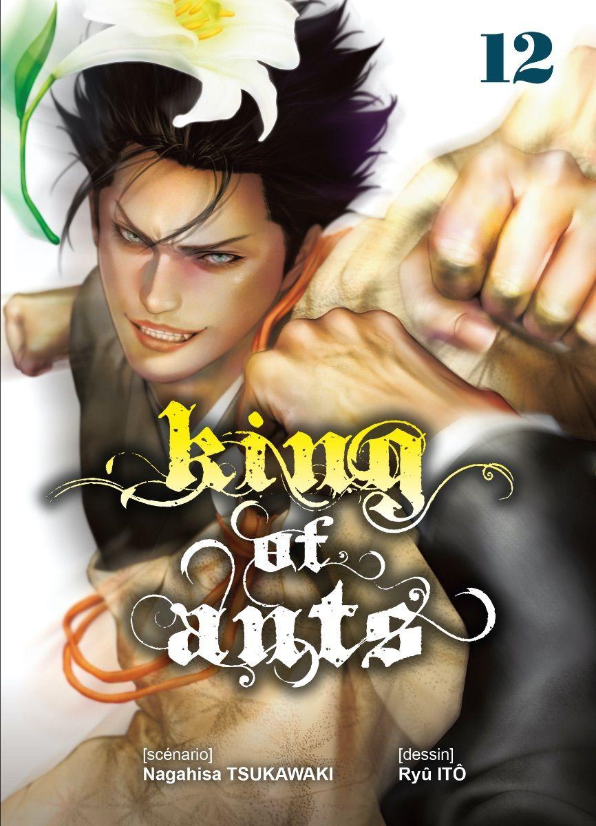 Sortie Manga au Québec JUILLET 2021 Kings-of-ants-12-komikku