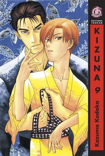http://www.manga-news.com/public/images/vols/kizuna_09.jpg