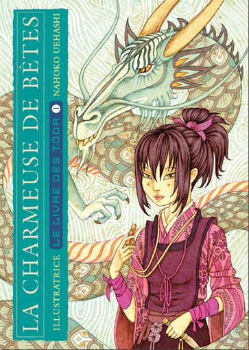 http://www.manga-news.com/public/images/vols/la_charmeuse_de_b_tes-01.jpg