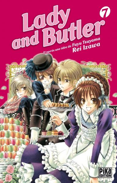 http://www.manga-news.com/public/images/vols/lady-butler-7-pika.jpg
