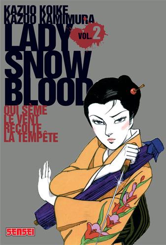 Lady snowblood dans Mangas lady_snowblood_02