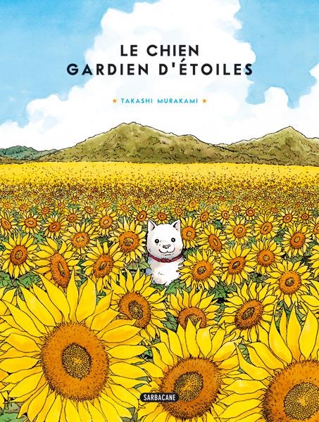 http://www.manga-news.com/public/images/vols/le-chien-gardien-d-etoiles-sarbacane.jpg