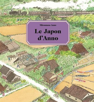 http://www.manga-news.com/public/images/vols/le-japon-d-anno-ecole-des-loisirs.jpg