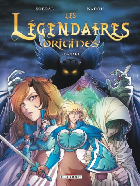 http://www.manga-news.com/public/images/vols/legendaires-origines-1-delcourt.jpg