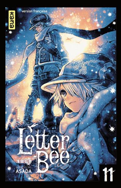 letter-bee-11-kana.jpg