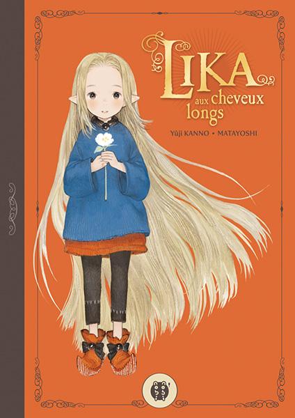 http://www.manga-news.com/public/images/vols/lika-aux-cheveux-longs-nobi.jpg