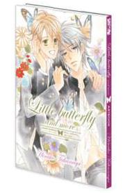 http://www.manga-news.com/public/images/vols/little-butterfly-artbook.jpg