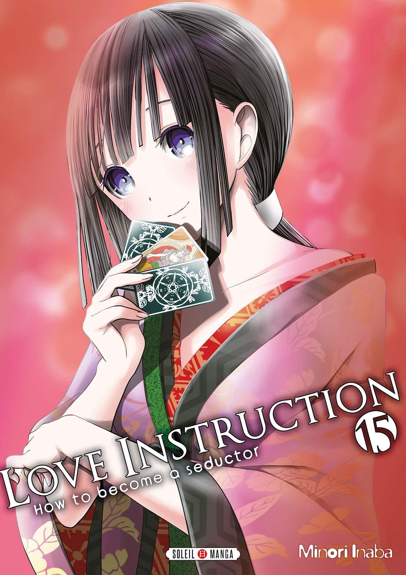 https://www.manga-news.com/public/images/vols/love-instruction-15-soleil.jpg