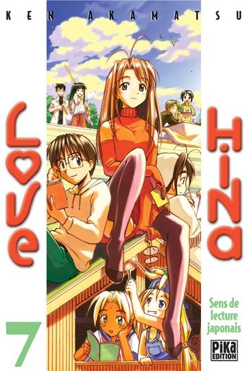 http://www.manga-news.com/public/images/vols/lovehina7_g.jpg