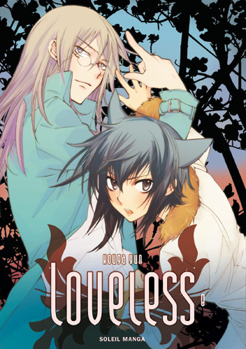 Quelles sont vos couvertures préférées ? Loveless_08