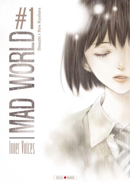 [MANGA] Mad World (Kimi ni Shika Kikoenai) Mad-world-1-soleil