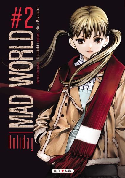 [MANGA] Mad World (Kimi ni Shika Kikoenai) Mad-world-2-soleil