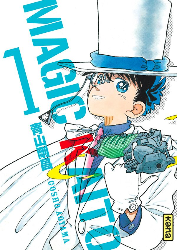 http://www.manga-news.com/public/images/vols/magic-kaito-1-kana.jpg