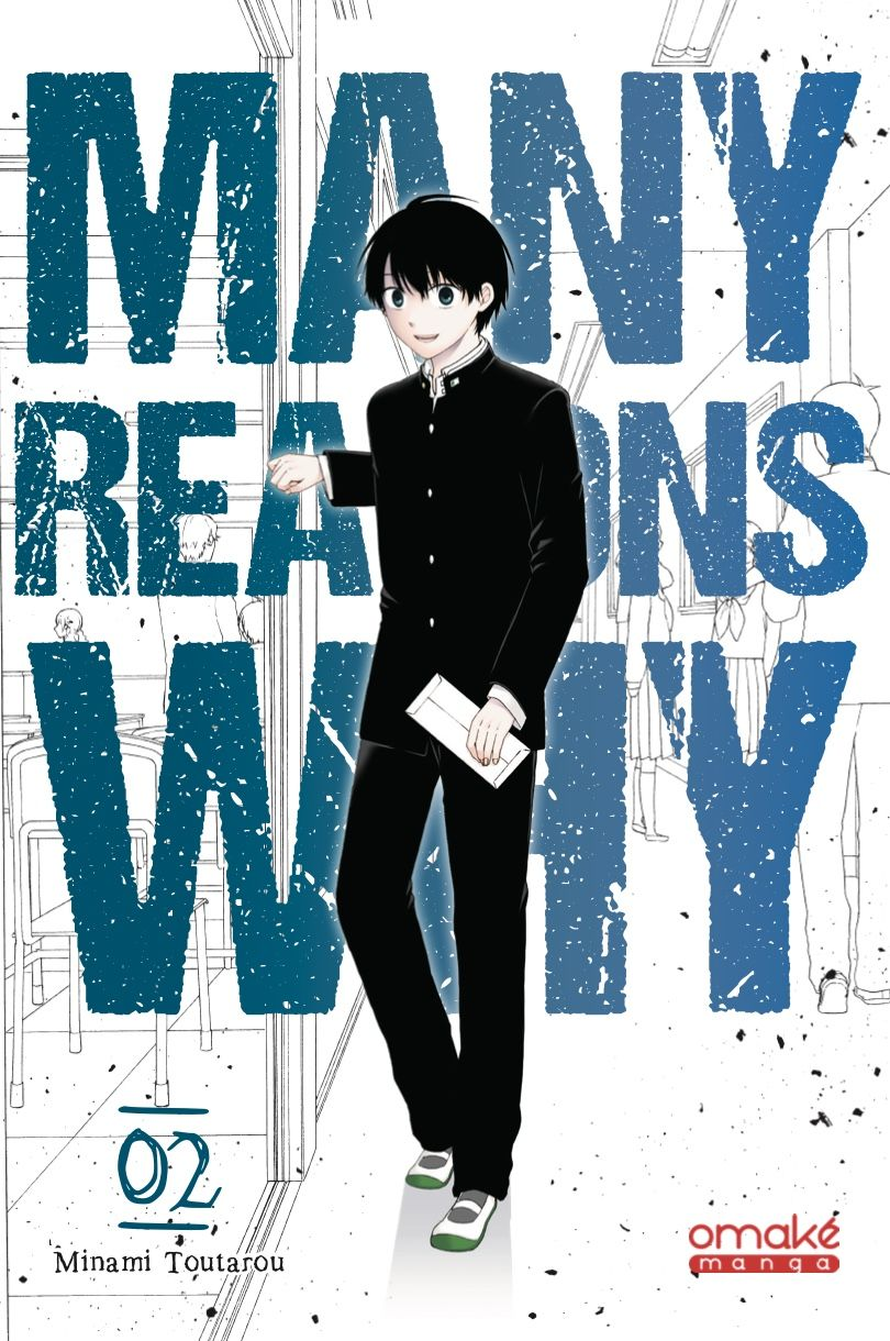 Sortie Manga au Québec MAI 2021 Many-reason-why-2-omake