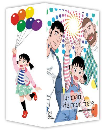 [PLANNING DES SORTIES MANGA] 25 Octobre 2017 au 31 Octobre 2017 Marie-de-mon-frere-4-coffret-3d