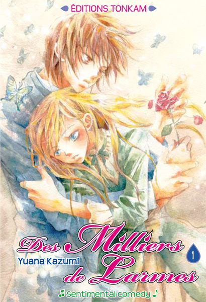 http://www.manga-news.com/public/images/vols/milliers-larmes-01.jpg