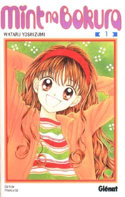 http://www.manga-news.com/public/images/vols/mintbokura_01.jpg
