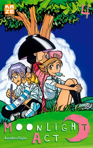 http://www.manga-news.com/public/images/vols/moonlight-act-4-kaze.jpg
