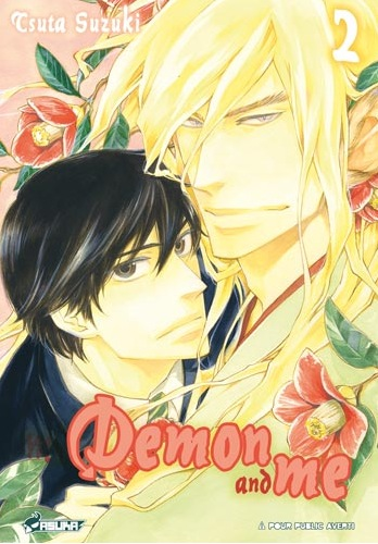 http://www.manga-news.com/public/images/vols/my-demon-and-me-2-kaze.jpg