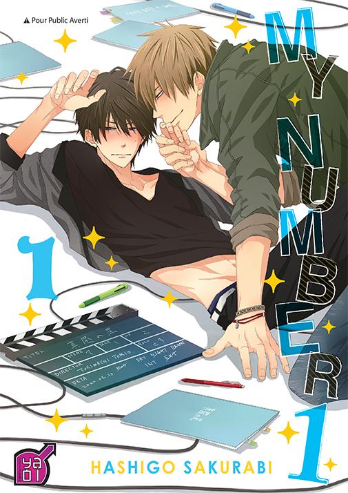 Topic Yaoi - Page 4 My-number-one-01-manga-taifu