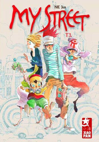 http://www.manga-news.com/public/images/vols/my_street_03.jpg