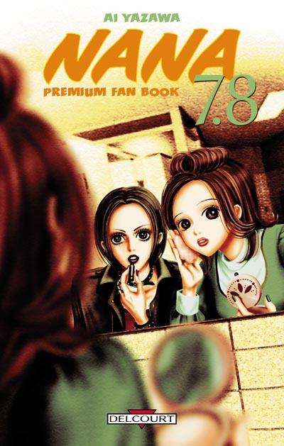 50 mejores mangas segun los japoneses