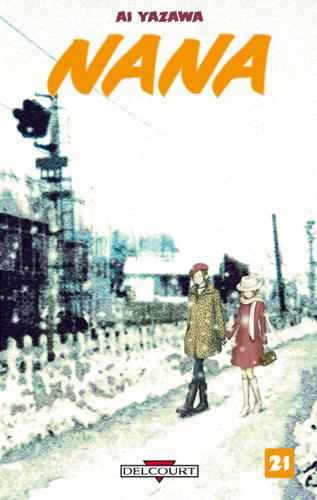 http://www.manga-news.com/public/images/vols/nana_delcourt_21.jpg