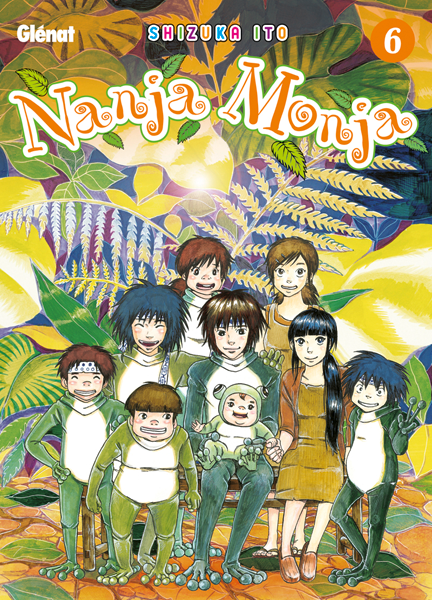 http://www.manga-news.com/public/images/vols/nanja-monja-6-glenat.png